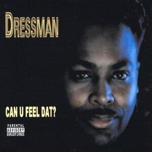 Dressman 歌手頭像