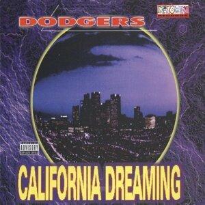 Dodgers 歌手頭像