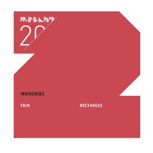 Monobox