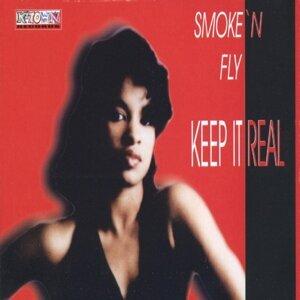 Smoke'n Fly 歌手頭像