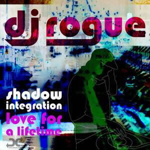 DJ Rogue 歌手頭像