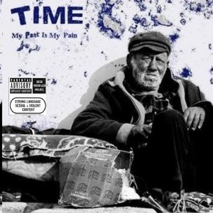 Time 歌手頭像