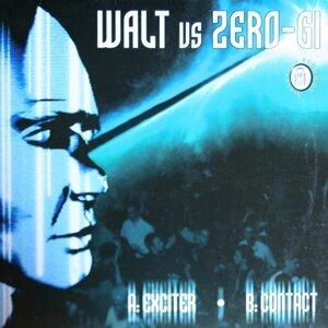 Walt vs. Zero-Gi 歌手頭像