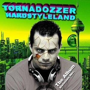 Tornadozzer 歌手頭像