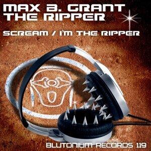 Max B Grant & The Ripper 歌手頭像
