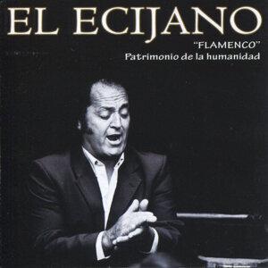 El Ecijano アーティスト写真