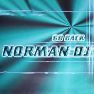 Norman DJ 歌手頭像
