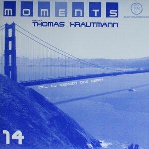 Thomas Krautmann 歌手頭像