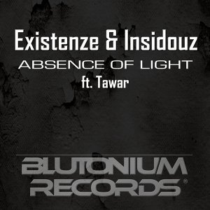 Existenze & Insidouz feat. Tawar 歌手頭像