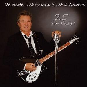 Filet dAnvers 歌手頭像