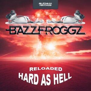 Bazzfroggz 歌手頭像