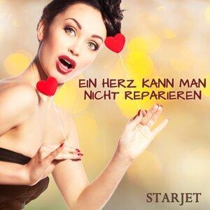 Starjet 歌手頭像