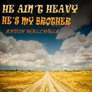 Anton Wallwell 歌手頭像