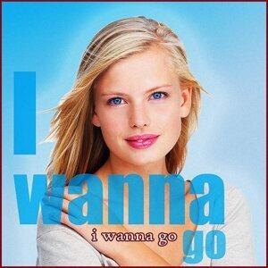 I Wanna Go 歌手頭像