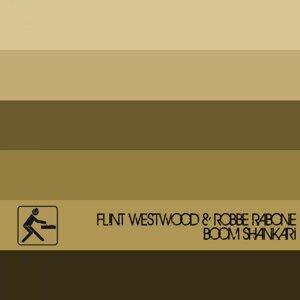 Flint Westwood & Robbe Rabone 歌手頭像