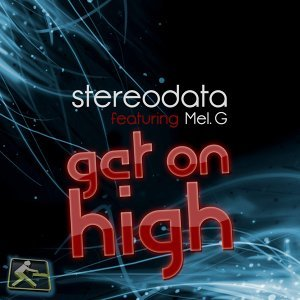 Stereodata feat. Mel G 歌手頭像