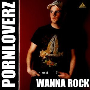 Pornloverz 歌手頭像