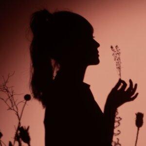 Luisa 歌手頭像