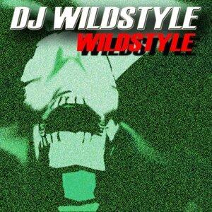 Dj Wildstyle 歌手頭像