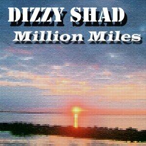 Dizzy Shad 歌手頭像