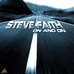 Steve Faith 歌手頭像