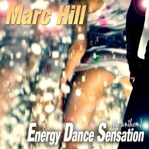 Marc Hill 歌手頭像