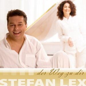 Stefan Lex 歌手頭像