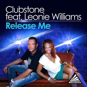 Clubstone feat. Leonie Williams 歌手頭像