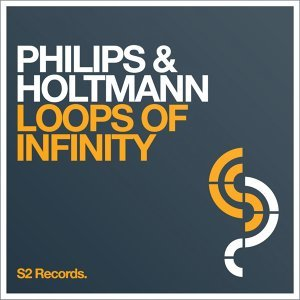 Philips & Holtmann 歌手頭像
