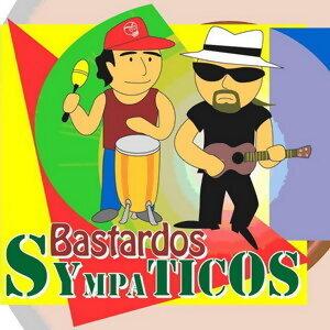 Bastardos Sympaticos 歌手頭像