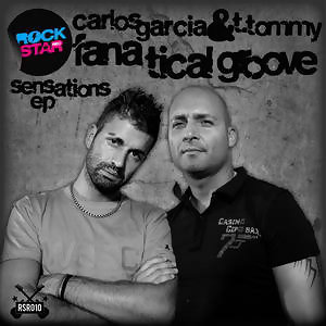Fanatical Groove 4.0