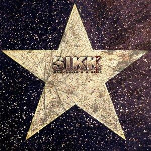 SIKK 歌手頭像