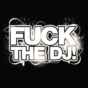 DJ Flava & DJ Marc W feat. M. Angelo 歌手頭像