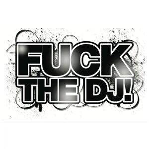 DJ Flava & DJ Soul M 歌手頭像