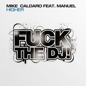 Mike Caldaro feat. Manuel 歌手頭像
