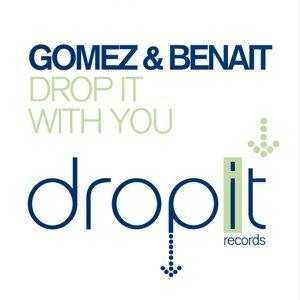 Gomez & Benait 歌手頭像