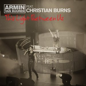 Armin van Buuren feat. Christian Burns 歌手頭像