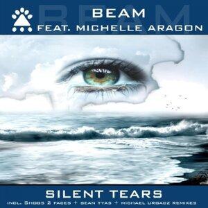 Beam feat. Michelle Aragon 歌手頭像