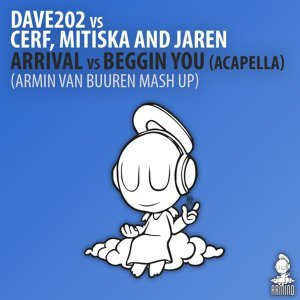 Dave202 vs Cerf, Mitiska & Jaren 歌手頭像