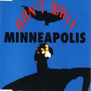 Minneapolis 歌手頭像