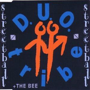 D.U.O. Tribe & The Bee 歌手頭像