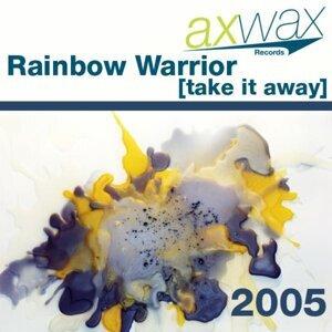 Rainbow Warrior 歌手頭像