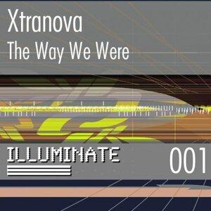 Xtranova 歌手頭像