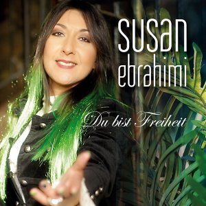 Susan Ebrahimi 歌手頭像