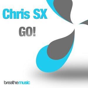 Chris SX 歌手頭像