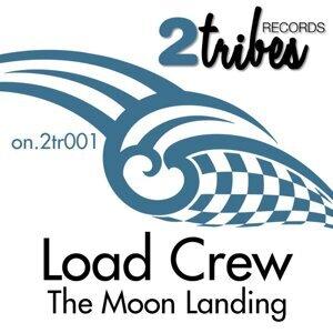 Load Crew 歌手頭像