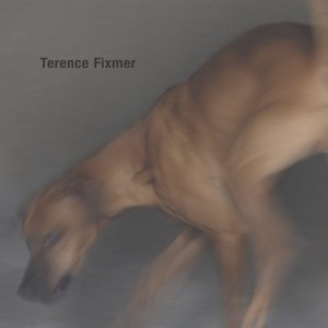 Terence Fixmer