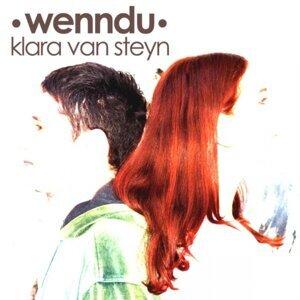Klara van Steyn 歌手頭像