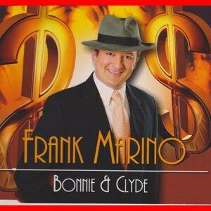 Frank Marino 歌手頭像
