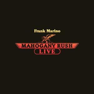 Frank Marino